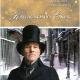 Karácsonyi ének - David Hugh Jones