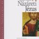 A Názáreti Jézus - Gerhard Lofhink