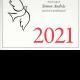 Szeretet lelke - Asztali napár 2021