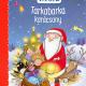 Tarkabarka karácsony - Cally Stronk, Christian Friedrich
