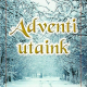 Adventi utaink - Gyökössy Endre