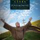 Böjte Csaba füveskönyve - Böjte Csaba, Csender Levente