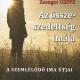 Az összeszedettség imája - P. Dr. Aczél László Zsongor OSPPE