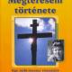 Megtérésem története - Margarete Armstrofer