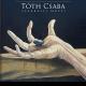 Isten és a világ - Tóth Csaba