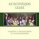 Az egyházjog lelke - Erdő Péter