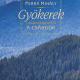 Gyökerek - Perka Mihály