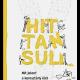 Youcat - Hittansuli