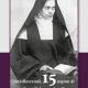 Imádkozzunk 15 napon át Szentháromságról nevezett Erzsébettel - Jean Rémy