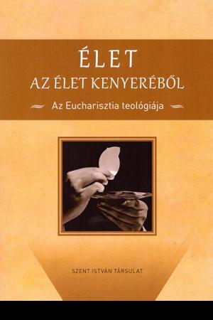 Élet az Élet kenyeréből - Puskás Attila, Laurinyecz Mihály