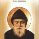 Szent Charbel Makhlouf élete és küldetése