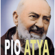 Pio atya csodái - Renzo Allegri