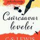Csűrcsavar levelei - C. S. Lewis