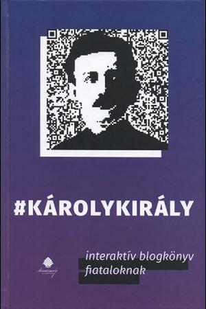 #Károlykirály - Kovács Gergely