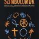 Szimbólumok - Basilius Doppelfeld
