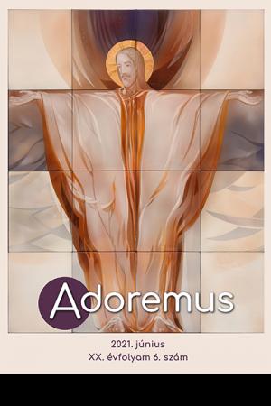 Adoremus - június