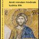 "Katolikus ""minimum"" - Mezei Zsolt"