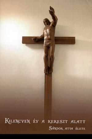 Kilencven év a kereszt alatt - Réti József