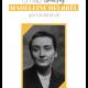 15 nap imádság Madeleine Delbrêl gondolataival - Bernard Pitaud