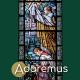 Adoremus - szeptember