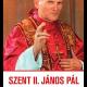 Szent II. János Pál gondolatai