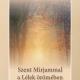 Szent Mirjammal a Lélek örömében - William-Marie Merchat