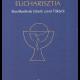 Eucharisztia - Halász Piusz O.Cist.
