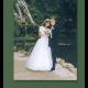 A házasság: öröm és feladat
