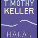 Halál - Timothy Keller