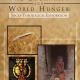 The Eucharist and World Hunger - Izunna Okonkwo