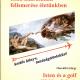 Isten akaratának felismerése életünkben - Isten és a golf avagy az időzítés művészete