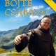 Úton Böjte Csabával - Simon V. László