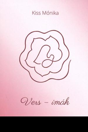 Vers-imák - Kiss Mónika